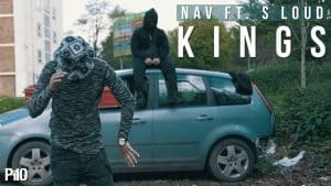 P110 – Nav Ft. S Loud – Kings [Music Video]