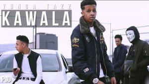 P110 – Yunga Tazz – Kawala [Music Video]