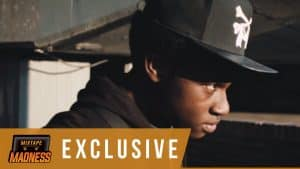 R5 x JM – Dish It Out (Music Video) | @MixtapeMadness