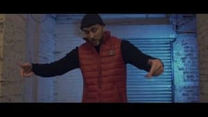 Samzy – Lifestyle [Music Video] @OfficialSamzy