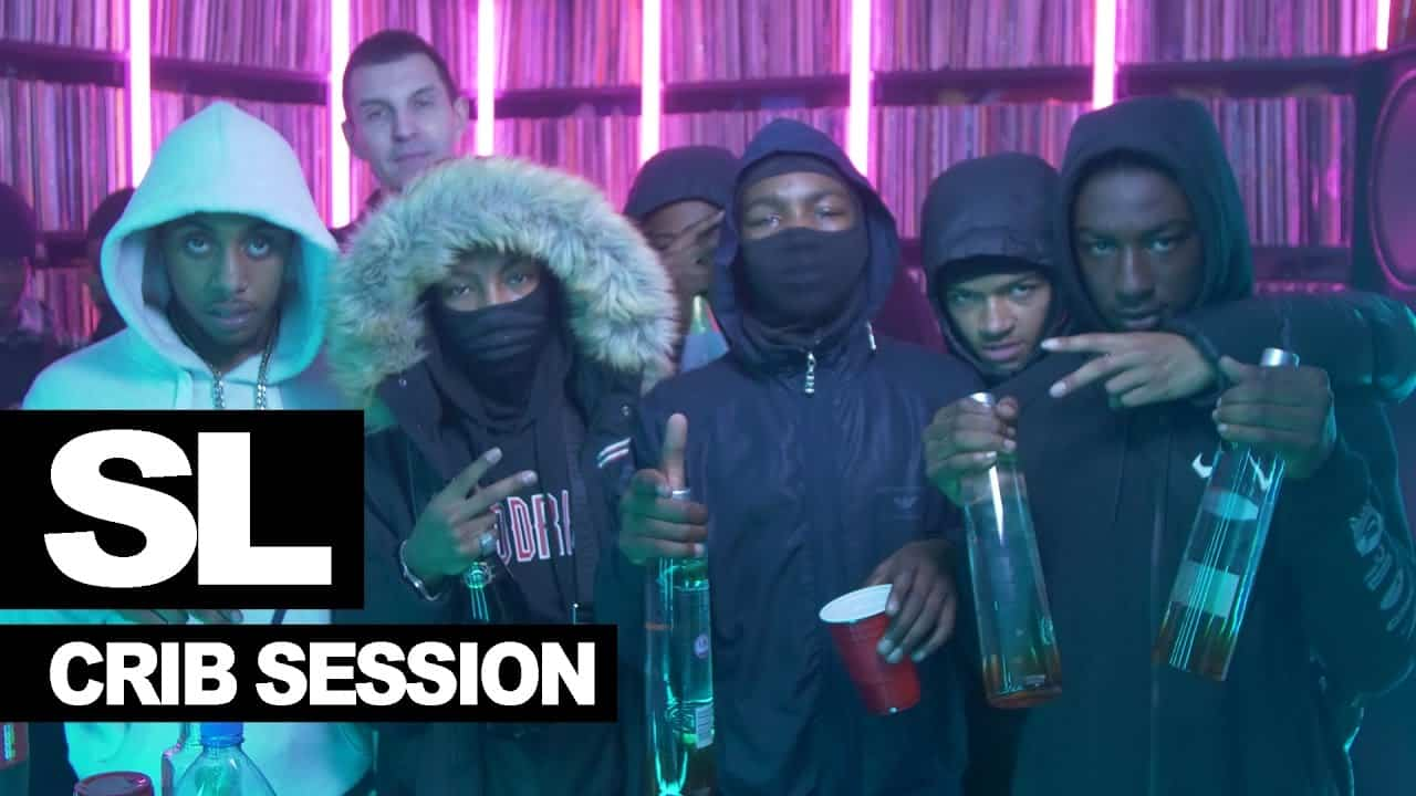 geko watch crib westwood cribs brixton freestyle session