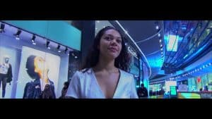 T-Bone & Ril – Stay The Night [Music Video] | GRM Daily