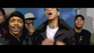 Tracer x Dary Black diamond x Fend x K Simmz  – Fire in the cave | GRM Daily