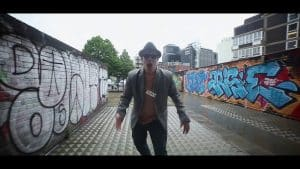 Tuggawar – Fi Dayz (Official Music Video)