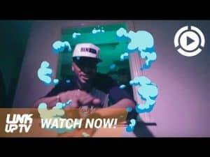 Twissman Ft @sn1pablo_ – Fly Out The Window [Music Video] @twissman @orchestraartist | Link Up TV