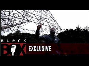 Young Marv | 7 Days (4k) BL@CKBOX [Music Video]