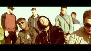 Yung Jay – Lardy Dardy [Music Video] | GRM Daily