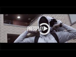#150 Y Stickz – Below Zero (Music Video) @ystizzystickz @itspressplayent