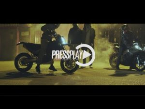 #410 Skengdo X AM – Soft (Music Video) @skengdo2bunny @am2bunny @itspressplayent