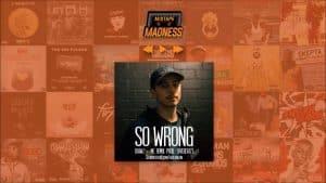 Artan – So Wrong | @MixtapeMadness