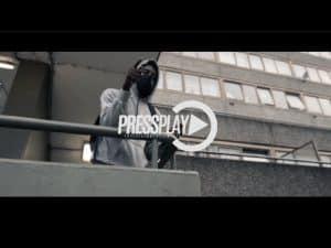 #AY Alsz – Street Talk (Music Video) @AlszArtist @itspressplayent