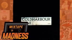 Bellzey – Coldharbour Lane (prod by QUITEPVCK x OmzzBeatz) | @MixtapeMadness