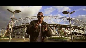Codey – London Innit (Prod. Footsie) [Music Video] | Grime Report Tv