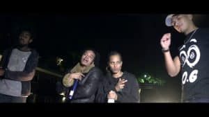 Courage – Fresh Home Freestyle | @PacmanTV @ManLikeCourage