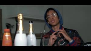 D Block Europe – Traphouse | GRM Daily
