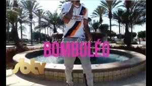 DB Sound System | Bomboleo [Music Video]: #SBTV10