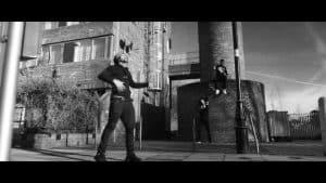 DRE. X – AIN'T LYIN [Music Video] @Dre_Xmusic   Link Up TV