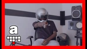 Dropz DaSavage – Push It To The Limit   #AfterSessions