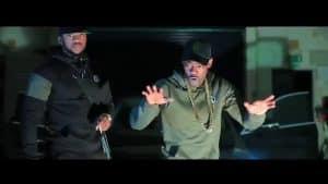 Fwizzy X SickMan – Run Down Money #ShpSplashEnt | @Fwizzy_1 @BigSickMusic