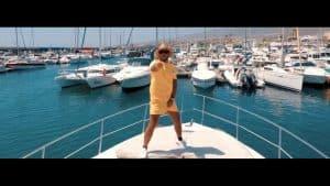 Gino – Gunna Be Good [Music Video] @GinoGmanGi   Link Up TV