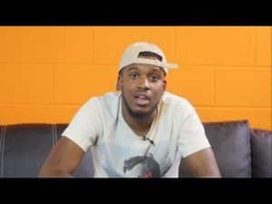 Hardest Bars S9 EP15 (23, Clue, Headie One, Lioness, Mostack) Link Up TV