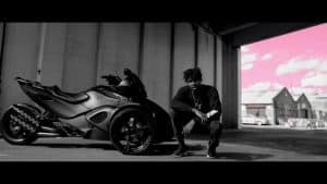 Its Nate – Expensive [Music Video] | GRM Daily