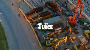 Juiice – MPR [Music Video] | GRM Daily