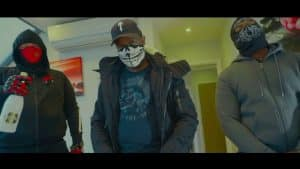 Katman (Hounslow) – No Phone #WL @Katman_OTF | Link Up TV