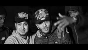 Lav ft Stomz & Shots – Ride (Music Video) | @MixtapeMadness