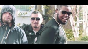 Levz – Guapanese (Music Video) | @MixtapeMadness
