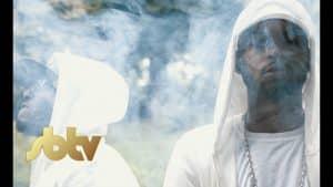 Mace ft DEADLY | Jungle (Prod. By StevieBBeatz) [Music Video]: #SBTV10