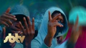 Mischief x Harlem Spartans x Kuku | Last Ones Left [Music Video]: #SBTV10 (4K)