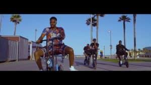 Not3s – Aladdin [Music Video] | GRM Daily