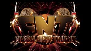 Ozone Media: Bassman & Razor Present; Fresh New Talent 2 (07-07-17)