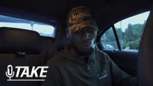 P110 – Dre #1TAKE