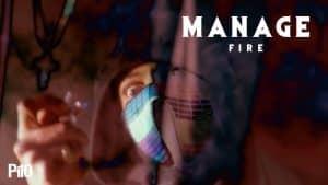P110 – Manage – Fire [Net Video]