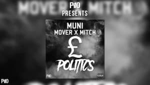 P110 – Mover & Mitch – Politics #Exclusive