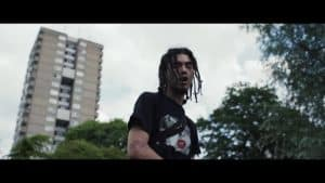 Peaky – I Don't Wanna Go Back [Music Video] | GRM Daily