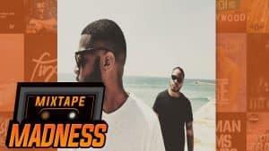 #Pound – Juice (Remix) | @MixtapeMadness