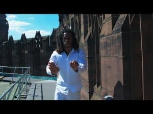 Rayzer – Truth [Music Video] @Rayzer_Selfmade