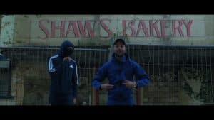 Rayzer X Rekless (L8) X Manny Kane – Risks [Music Video] @Rayzer_SelfMade @Khallyrekoodt