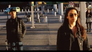 Reece West – Bank [Music Video] | GRM Daily