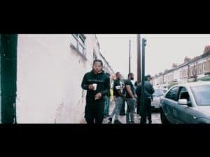 Rich Shorta – Big Boot [Music Video] @Shorta_Artist