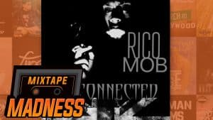 Rico Mob – Customers & Hustomers | @MixtapeMadness