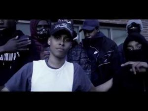 Rocsz x TyMuni – It's Peabody Folks (Music Video) @RocszMuni @TyMuni_24s