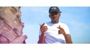Ronson – Brand New [Music Video] | GRM Daily