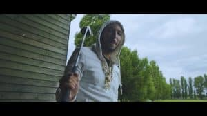 Rossi – Fresh Home (Music Video) @rossimp_ @itspressplayent
