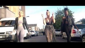 S.L.Y.C.K Ft. Marcus Samuel – Don't know me fam | @PacmanTV @SlyckOfficial @_MarcusSamuel