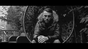 Samzy – Love & Hate [Music Video] @OfficialSamzy