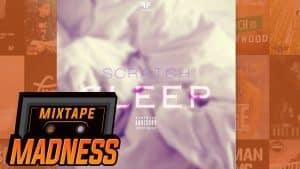 Scratch – Sleep | @MixtapeMadness